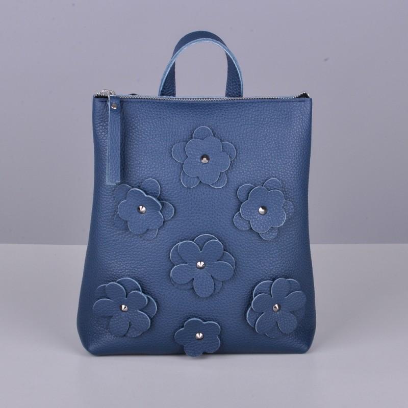 666f72321c5f Сумка-рюкзак К-2 Flowers, цена 1 730 грн., купить в Одессе — Prom.ua ...