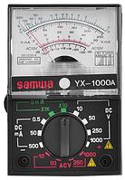 Тестер 1000 А/110 LO