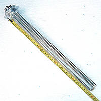 "ТЭН блок 7500 Вт 2,0"" (59мм) для электрокотлов"