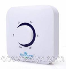 Мини озонатор воздуха для ванной комнаты- EcoZone