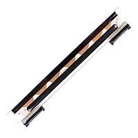 Термоголовка для принтера Zebra GK420T (203dpi) 105934-038