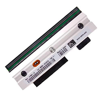 Термоголовка для принтера Zebra S4M (203dpi) G41400M