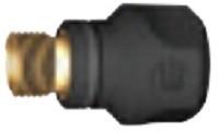 Каппа (короткая) SRT17.26.18.18SC 712.1053