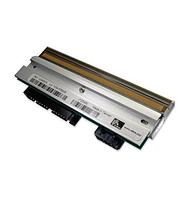 Термоголовка для принтера Zebra ZT200 series (203dpi) P1037974-010