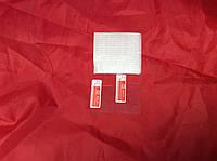 Защитное стекло для Apple wauch (rmi 376)