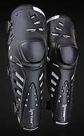 Защита колена Fox Titan Pro Knee Guard