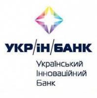 Запись и размещение аудио ролика УкрИнБанка в г.Одесса