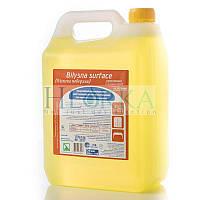 Белизна Поверхность - ср-во для очистки поверхности с любым уровнем загрязнения, кан. 5л (Бланидас)