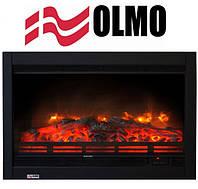 Электрокамины OLMO