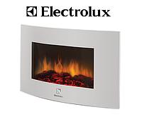 Электрокамины Electrolux