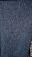 Трикотаж на основе начос ( стрейчывый)