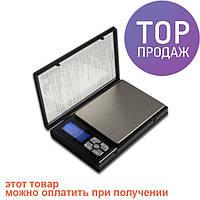 Ювелирные весы Notebook  / измерительные  приборы