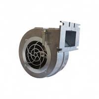 Вентилятор для котла KG Elektronik DPK-03