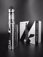 Электронная сигарета Kanger Topbox Mini Platinum 75W