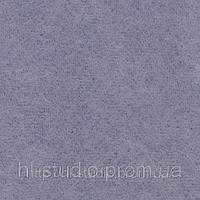 Стеклохолст ТМ «Спектрум Premium» SN 045, 1х50 м