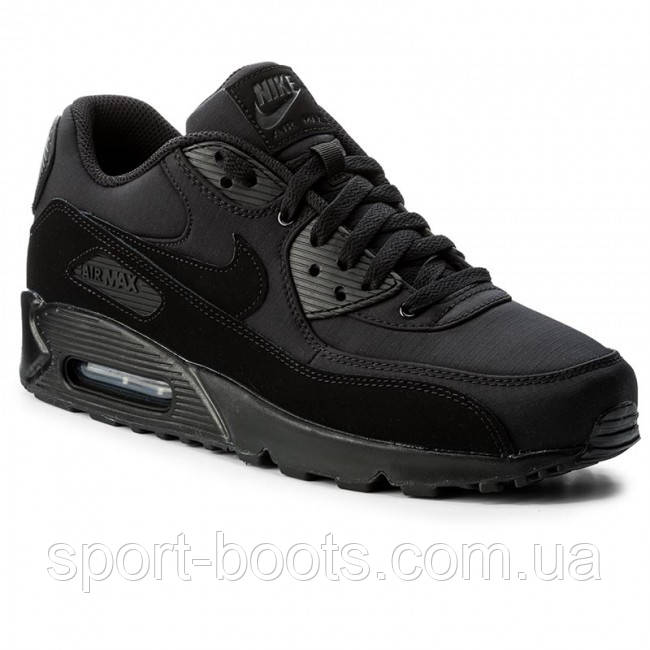 da110b84 Оригинальные мужские кроссовки Nike Air Max 90 Essential