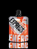 Энергетики Extrifit Express energy gel 80g