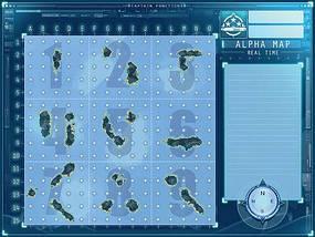 Настольная игра Captain Sonar (Капитан Сонар), фото 2