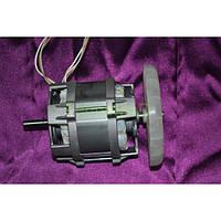 Мотор (двигатель) для хлебопечки LG