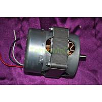 Мотор (двигун) для хлібопічки Tefal SS-187156