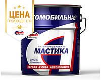 Автомобильно эпоксидно - каучуковая мастика мастика битумная мгтн характеристики