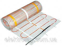 Теплый пол Fenix нагревательный мат 70 Вт S= 0,5 м²