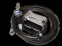 LIGHT TECH 12,24-40 - комплект для перекачки дизельного топлива, 12 или 24 В, 40 л/мин
