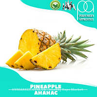 Ароматизатор TPA/TFA Pineapple Flavor (Ананас) 100 мл