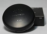 Компактная пудра MAC Studio Fix Powder Plus Foundation NC45