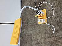 Led светильник Настольная лампа BL1801,16,4*10,8*37,3cm