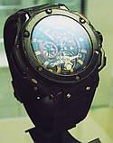 Часы механические. Нublot , фото 6