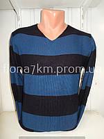 Мужской свитер (S/M-L/XL,норма) Турция — купить от производителя 1141,10