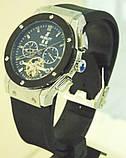 Часы механические. Нublot , фото 3