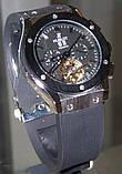 Часы механические. Нublot , фото 4