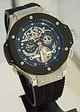 Часы механические. Нublot , фото 8