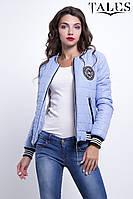 Куртка-бомбер Doni, фото 1