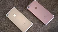 IPhone 7  | 6 ядер | 13МП | 32GB | 1280*720 |