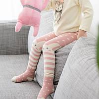 Леггинсы для девочки Rabbit Berni