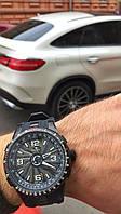 Perrelet 1777 black мужские часы премиум класса