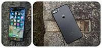 "Apple Iphone 7 Plus 5.5"" Android 6! VIP Копия Айфон! Корейская Сборка!"
