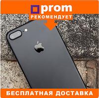 IPhone 7+ Plus 8 Ядер | 32 Гб | QHD! айфон 7 плюс копия