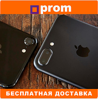 """IPhone 7 Plus  4 Ядра 32 Гб 5,5"""" айфон 7 плюс копия"""