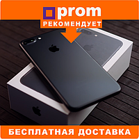 "IPHONE 7 PLUS 5.5"" —30% + 4 ПОДАРКА | АЙФОН 7 ПЛЮС КОПИЯ | 6 шт | s с"