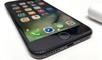 Реплика Apple iPhone 7 / Новое лучшее качество / Акция / Копия Айфон