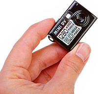Мини камера Mini DV 5MP с датчиком движения, фото 1
