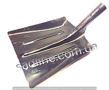 Лопата угольная
