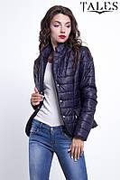 Куртка Pink, фото 1