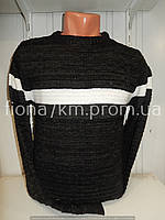 Мужской свитер (S/M-L/XL,норма) Турция — купить от производителя 1143,18
