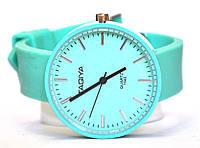 Часы 33001