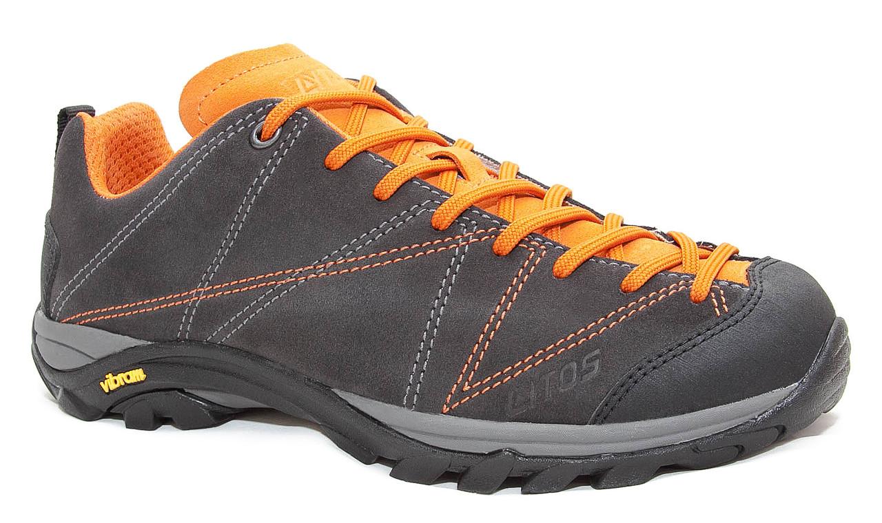 Трекинговые кроссовки Lytos JAUNT 1
